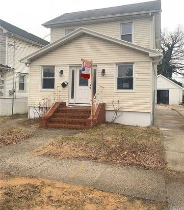 04ab549b95e4aca5b15b50f9f563c976 p h - Homes For Sale Springfield Gardens Ny 11413