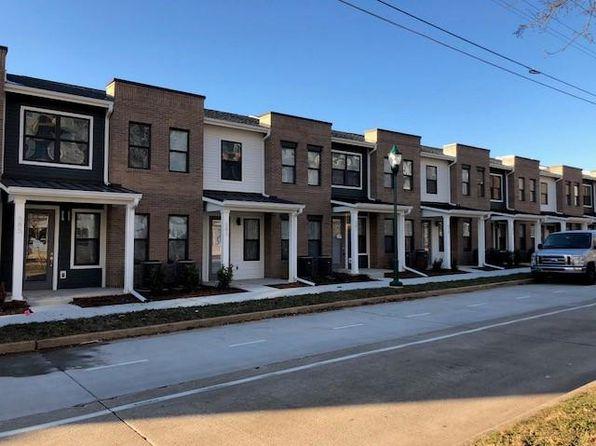 Rental Listings In Westside Chattanooga 3 Rentals Zillow