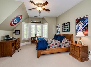 11810 Dan Maples Dr, Charlotte, NC 28277 | Zillow
