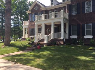 7540 Pine Valley Ln, Indianapolis, IN 46250   Zillow