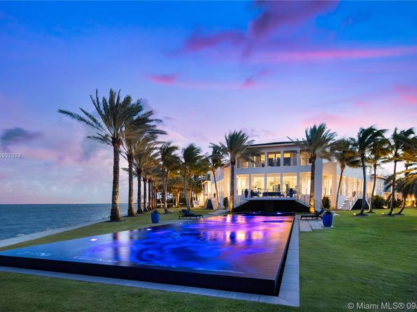 Coral Gables FL Luxury Homes For Sale - 320 Homes | Zillow
