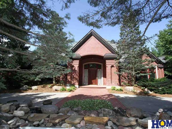 Lincoln Ne Luxury Homes For Sale 848 Homes Zillow We are continuously working to improve the accessibility of our web experience for everyone, and we welcome feedback and accommodation requests. lincoln ne luxury homes for sale 848