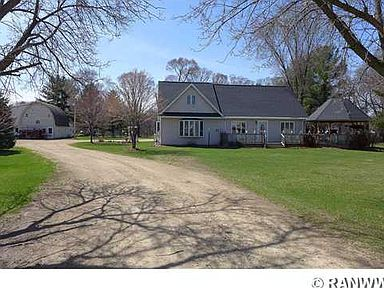 W15033 Us Highway 10 53 Osseo Wi 54758 Zillow