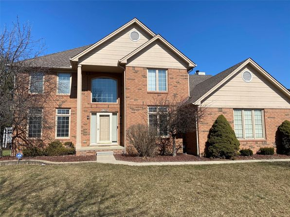 Houses For Rent In Shelby Mi 3 Homes Zillow
