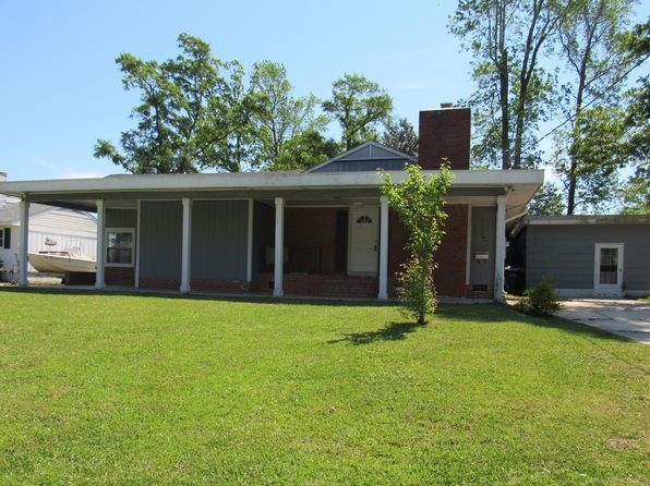 Houses For Rent In Jacksonville Nc 37 Homes Zillow