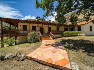 1125 Coldwater Dr, Frazier Park, CA 93225 | Zillow