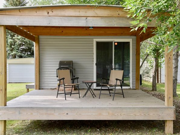 South Dakota Mobile Homes Manufactured Homes For Sale 54 Homes Zillow