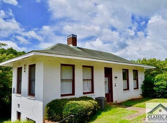 585 White Cir Athens, GA, 30605 - Apartments for Rent | Zillow