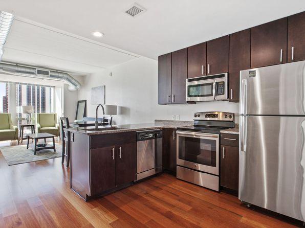 1 Bedroom Apartments For Rent In Philadelphia Pa Zillow