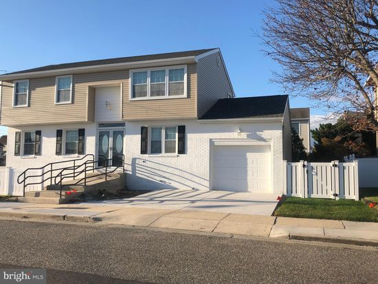 9500 New Jersey Ave Wildwood Nj 08260 Zillow