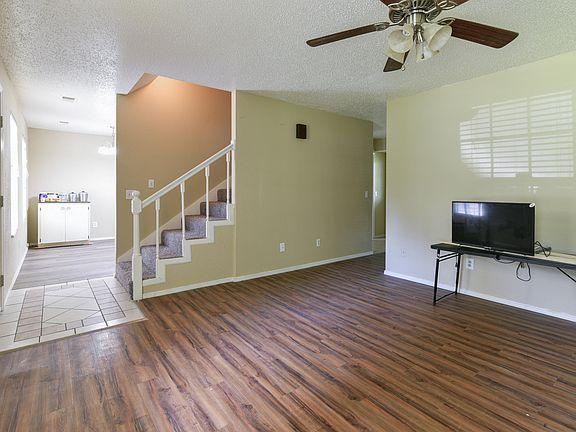 430 Lone Pine Rd, Branson, MO 65616 | MLS #60194749 | Zillow