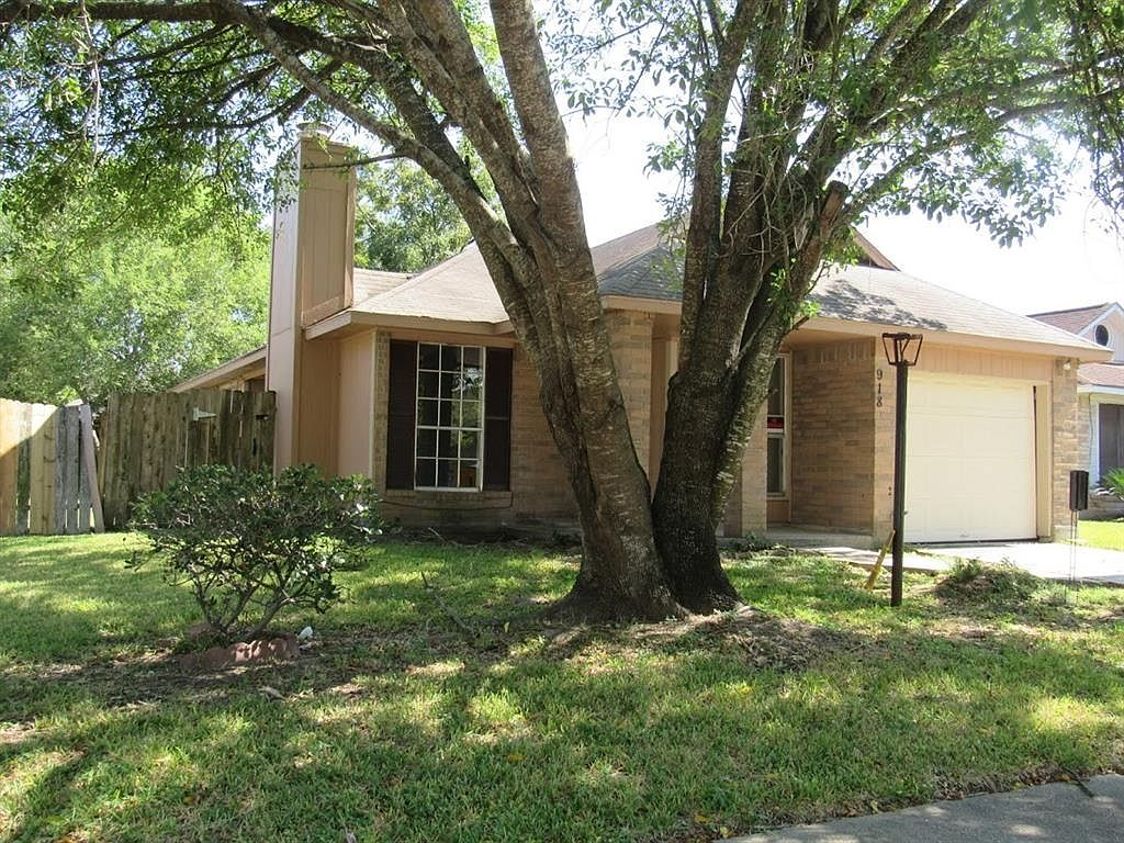 918 Somercotes Ln Channelview Tx 77530 Mls 83170208 Zillow
