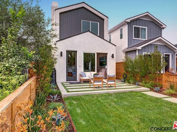 Brand New Construction Los Angeles Real Estate 116 Homes For Sale Zillow