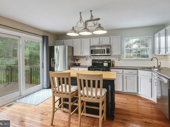 326 Green View Ct Plymouth Meeting Pa 19462 Zillow