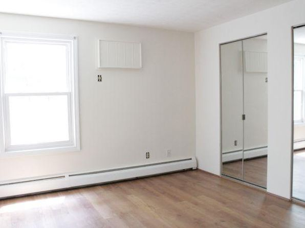 Apartments For Rent In Bristol Ct Zillow