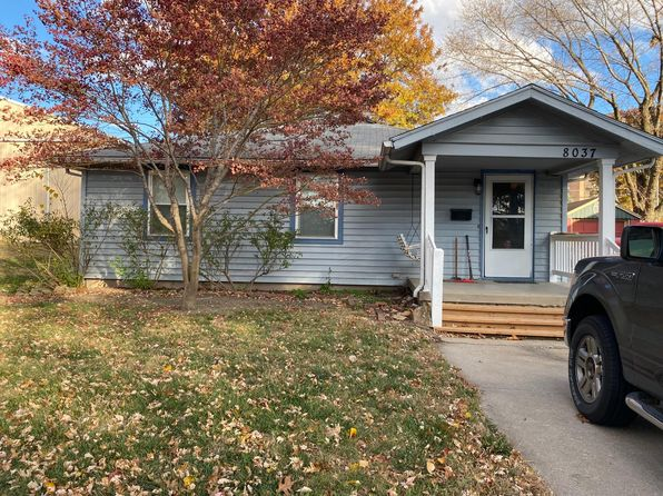 Houses For Rent In Overland Park Ks 28 Homes Zillow