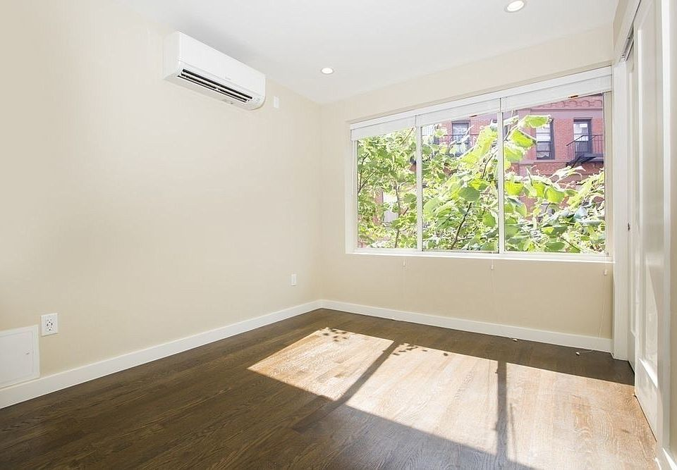 99 Suffolk St APT 5E, New York, NY 10002 | Zillow