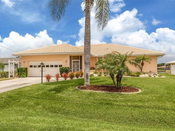 Englewood FL For Sale by Owner (FSBO) - 46 Homes | Zillow