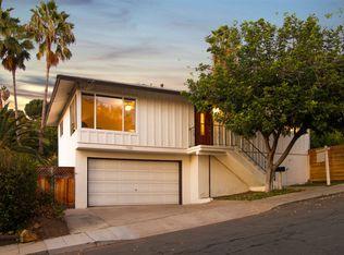 4338 Avon Dr, La Mesa, CA 91941 | Zillow