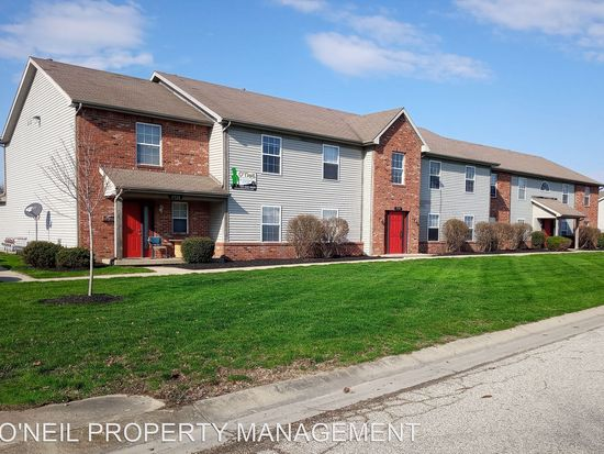 2923 24 25 26 27 And 28 Horizon Dr 9715866 West Lafayette In 47906 Zillow