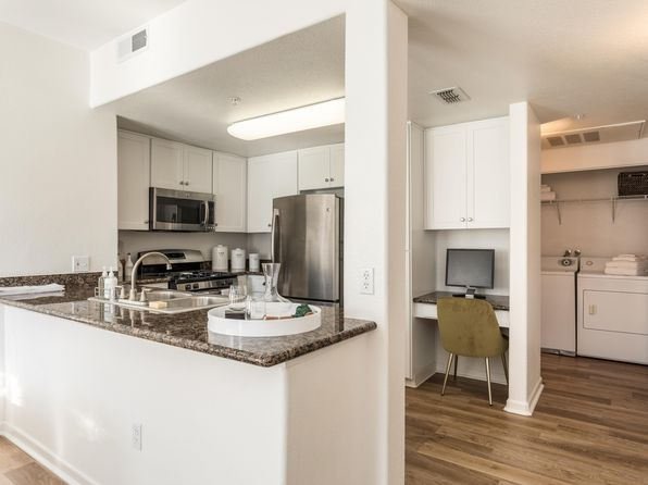 Apartments For Rent In Roseville Ca Zillow