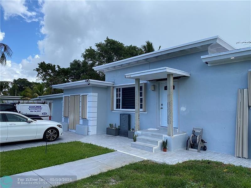 2951 SW 5th Ave, Miami, FL 33129 - MLS #F10290576 - Zillow