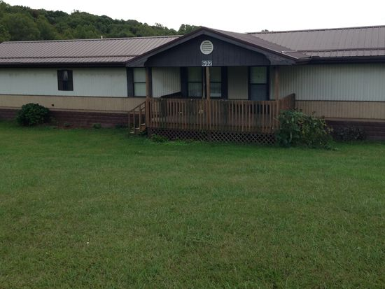 1984 14x70 Nashua Mobile Home, Castlewood, VA 24224   Zillow on