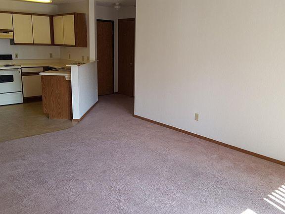 Hoover Estates Apartment Rentals Mankato Mn Zillow
