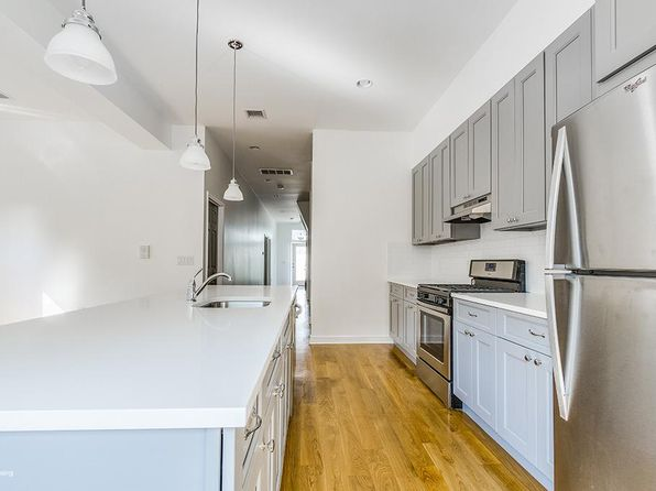 The Heights Jersey City Luxury Apartments For Rent - 228 Rentals ...