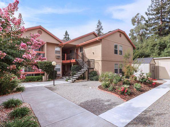 1 Bedroom Apartments For Rent In Santa Rosa Ca Zillow