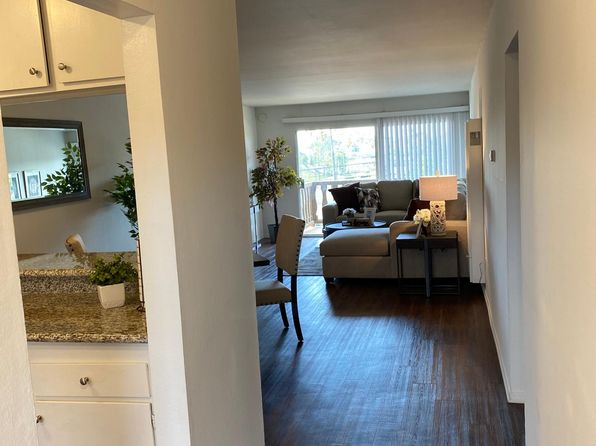 Apartments For Rent In 90503 Zillow