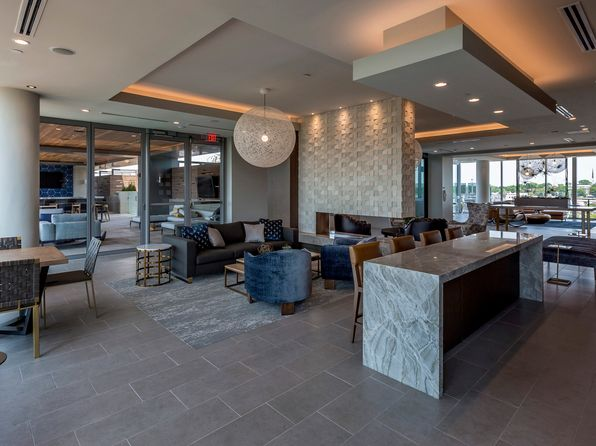2 Bedroom Apartments For Rent In Nashville Tn Zillow