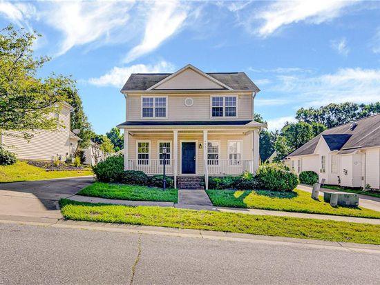 13c9bfb6de3dd17e433a2f01505060c3 p h - Brighton Gardens Winston Salem North Carolina