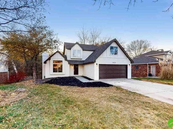 Lincoln Real Estate Lincoln Ne Homes For Sale Zillow Sort by zillow group is committed to ensuring digital accessibility for individuals with disabilities. zillow