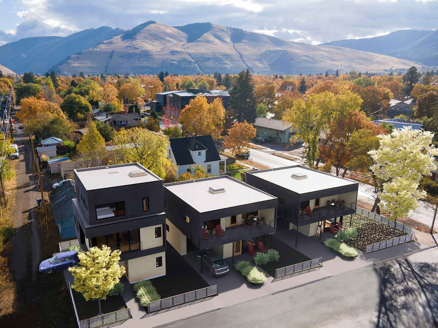 776 Ivy St Missoula Mt 59801 Zillow The gateway to western montana. 776 ivy st missoula mt 59801 mls 22017910 zillow