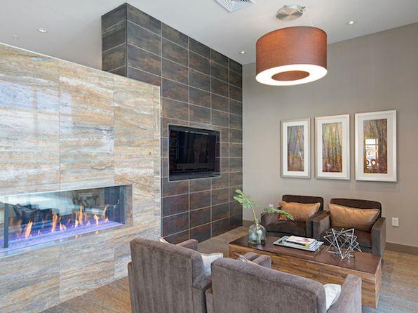 Craigslist Allentown Pa Apartments For Rent - CRAGLIS