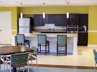 Bladensburg Commons Apartment Rentals Bladensburg Md Zillow