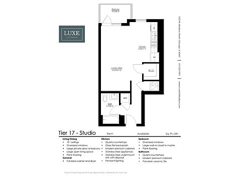 luxe on madison apartment rentals chicago il zillow luxe on madison