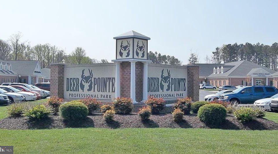 10 Deer Pointe Dr, Salisbury, MD 10 MLS #MDWC10 Zillow