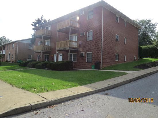 35169af5ed9 2216 Mack Blvd APT 1, Allentown, PA 18103 | Zillow
