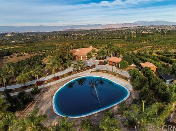 Riverside Ca Luxury Homes For Sale 524 Homes Zillow