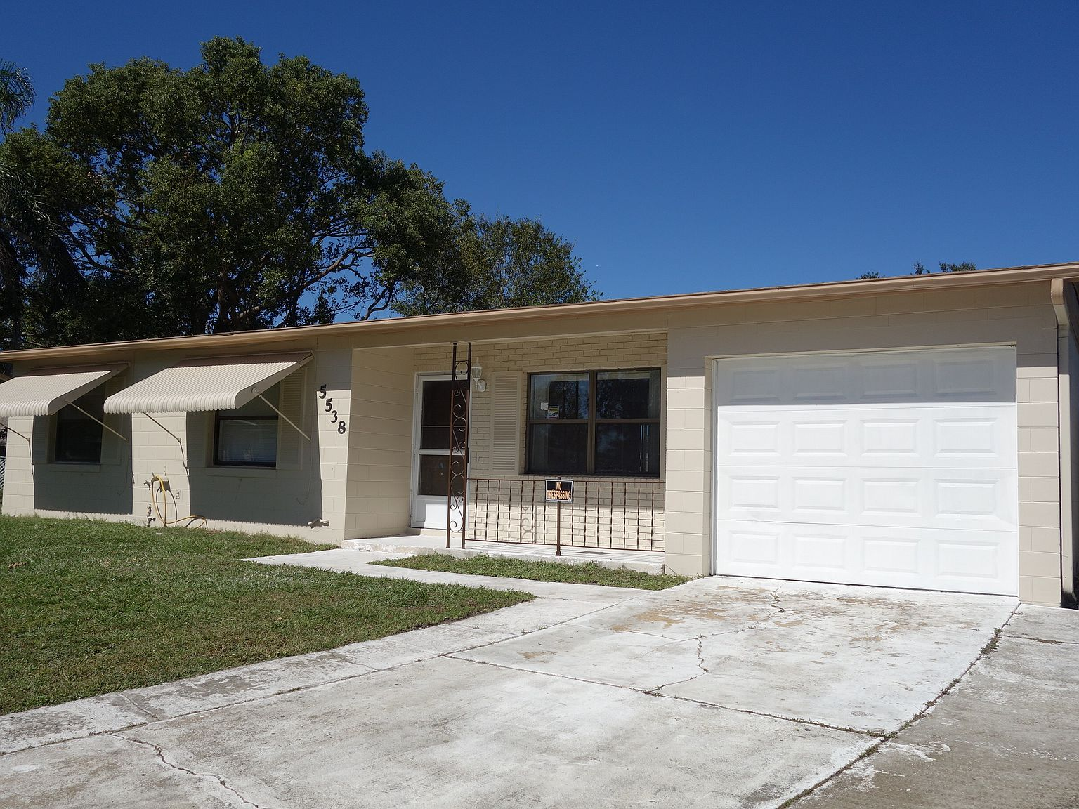 5538 showalter dr orlando fl 32839 zillow zillow