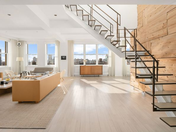 161 Grand St PENTHOUSE A, New York, NY 10013