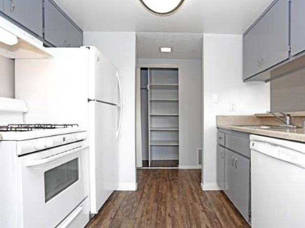 Apartments For Rent In Rancho Cordova Ca Zillow