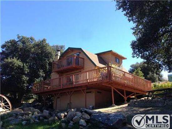 29152 Laguna Trl, Pine Valley, CA 91962   Zillow