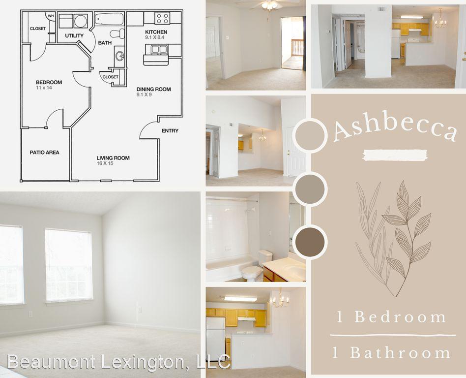 1101 Beaumont Centre Lane Apartments Lexington Ky Zillow