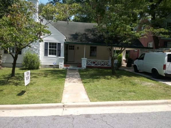 Houses For Rent In Greenville Nc 13 Homes Zillow