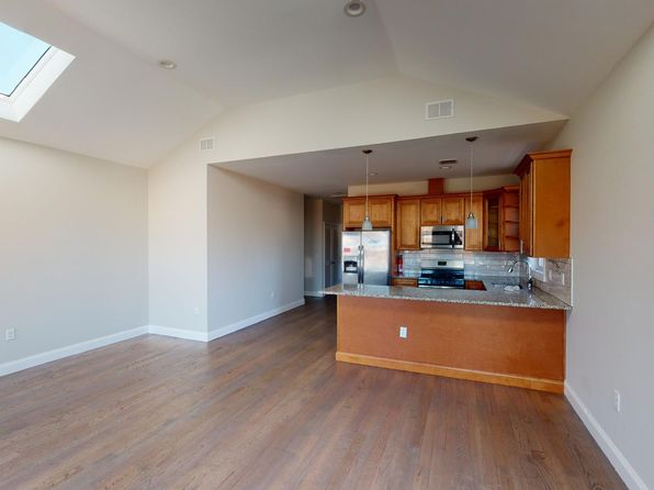 Townhomes For Rent in Jersey City NJ - 25 Rentals | Zillow