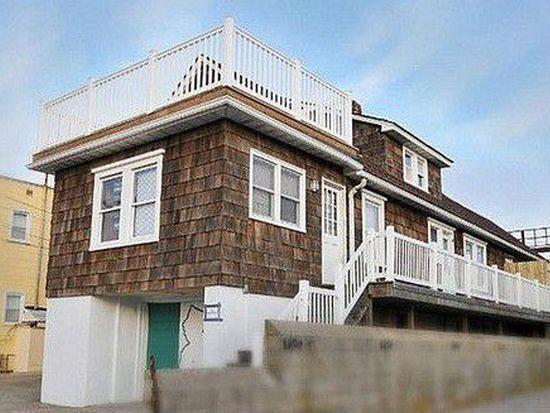 1209 Ocean Ter, Seaside Heights, NJ 08751 | Zillow