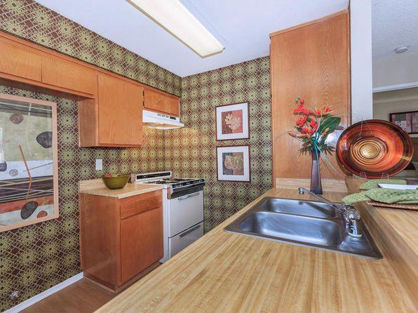 Apartments For Rent In Santa Clarita Ca Zillow